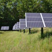I Comuni italiani e l'energia solare