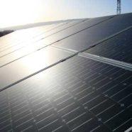 Il fotovoltaico, qualche informazione